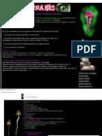 Coltivazione funghi psilocybe casing