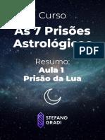 Apostila-aula1-6ed