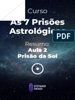 Apostila-aula2-6ed