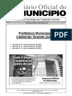 httpsio.org.brbacaldeiraograndediarioOficialdownload13312010