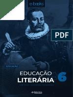 eBook Educacao Literaria Parte6
