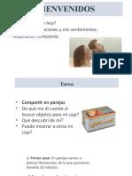 Desarrolo Humano 1 Módulo 2 presentacion (2)