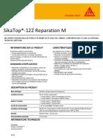 sikatop_-122_reparationm