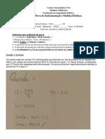 prova01instrumentação_YSC-317214485