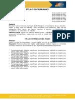 congresso_portugues19