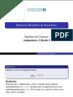 Ejercicios_resueltos_Limites_sucesiones
