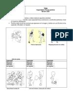 ACFrOgDiiPc8XVeSfF8S9250zAHMqpFqPbvukt2U7rIoOsE2miVdJsOJJ4eah6CKVmvfHgUVRmtGkyS5t0EWDYVO7jBmFZ46kG0I3p0Z6S9jk57Qc2EWFlCKU88BpUuZm9UtAnZra0BlI2ukBzl7.pdf