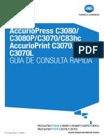 accuriopress-c3080series_quick-guide_pt_2-1-1