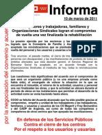 2011.03.11.[2]Acuerdo de so de Vuelta CO y CADP