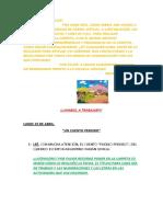 P.D.L. 6to. del 19 al 30 de abril 2021 (1)