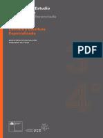 Lectura y Escritura Especializda Articles-140132_programa