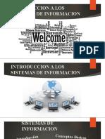 a01 - Sistemas de Informacion__final