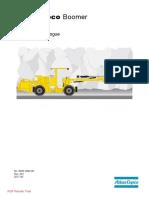 8999 2894 00 Spare Parts Catalogue - PDF Atlas Copco