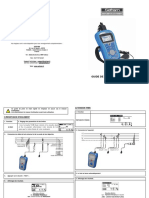 Guide Simplifie Mw9660 Fichier2 709