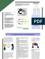 trictico comunicacion 1