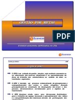 GPM Business resumido email jan 2011