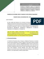 Ts - Dictamen de Insistencia - Afp (1)