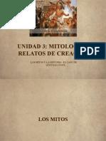 LOS-MITOS-Y-LA-HISTORIA-EL-CASO-DE-QUETZALCÓATL