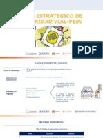 0. Capacitación PESV_r