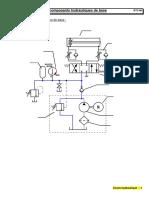 C13 Composants hydrauliques