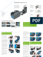 Smart_Printer_eBook_DE