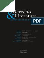 Derecho+en+La+Literatura