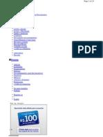 __pt.scribd.com_doc_2986367_Apostila-Excel-Formulas