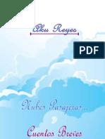 Nubes-Pasajeras-y-Cuentos-Breves