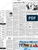 CCT 03-10-2011 Sports page 3