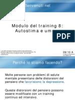 8 _modulo_A_(autostima_e_umore)_italiano