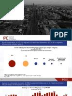 Desafios tributarios y reactivacion economica