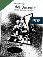 Guia_Docente_1_Basico