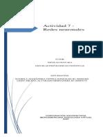 Actividad 7 Redes Neuronales- (1)