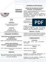 Paulo Roberto Luna Watanabe - CV - 2019-01