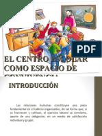 unidad 3 pedagogía (1)