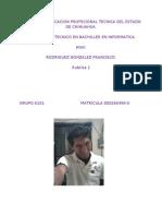 Rubrik 1 Juan Gabriel