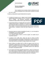 Casos Ley Del Iva