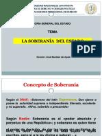 pdf-referat-mata-blefaritis_compress