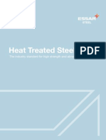 Heat Treat Brochure Web-REVISED-Jun26-08