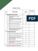 format penilaian kinerja 2021
