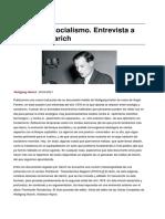 ecologia_y_socialismo._entrevista_a_wolfgang_harich