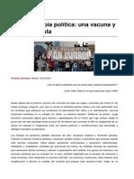 contra_la_rabia_politica_una_vacuna_y_una_propuesta