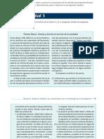 3 MetInvEnfCom, Martinez, 2012 - Actv 3 Lectura y Cuestionario