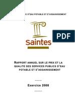 rapport_du_maire_2008.doc