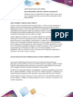 Formato_Propuesta_Accion_Solidaria (1)