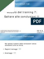 7 _modulo_A_(saltare_alle_conclusioni_II)_italiano