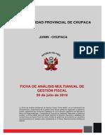 chupaca pdu 1 (1)