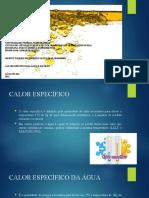 Apresentação FQExp