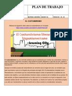 CLASE 9_EL COSTUMBRISMO_GRADO 8A_ESPAÑOL (3)