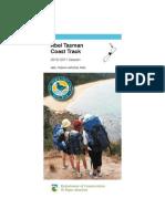 abel-tasman-coast-track-brochure